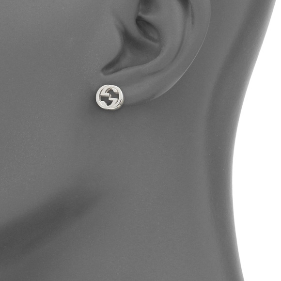 8e885bede23 Gucci Jewelry